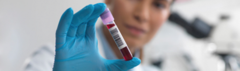 Drawing Blood: Who has to pay for pathology services in Australia?