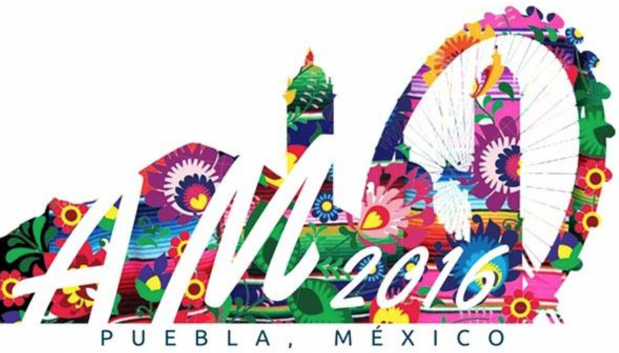IFMSA August Meeting 2016 Mexico