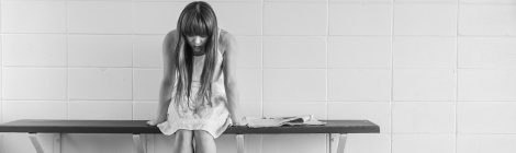 Violence against women: a psychiatric perspective