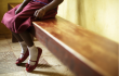 Female genital mutilation - the hidden torture of women in our society