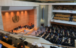 The 70th edition of the World Health Assembly