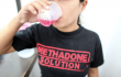 The Methadone Program: a continued first-line option for opioid dependence?