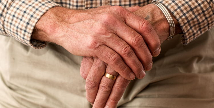 Are we truly ready for voluntary assisted dying?